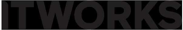 logo-itworks-dark@2x