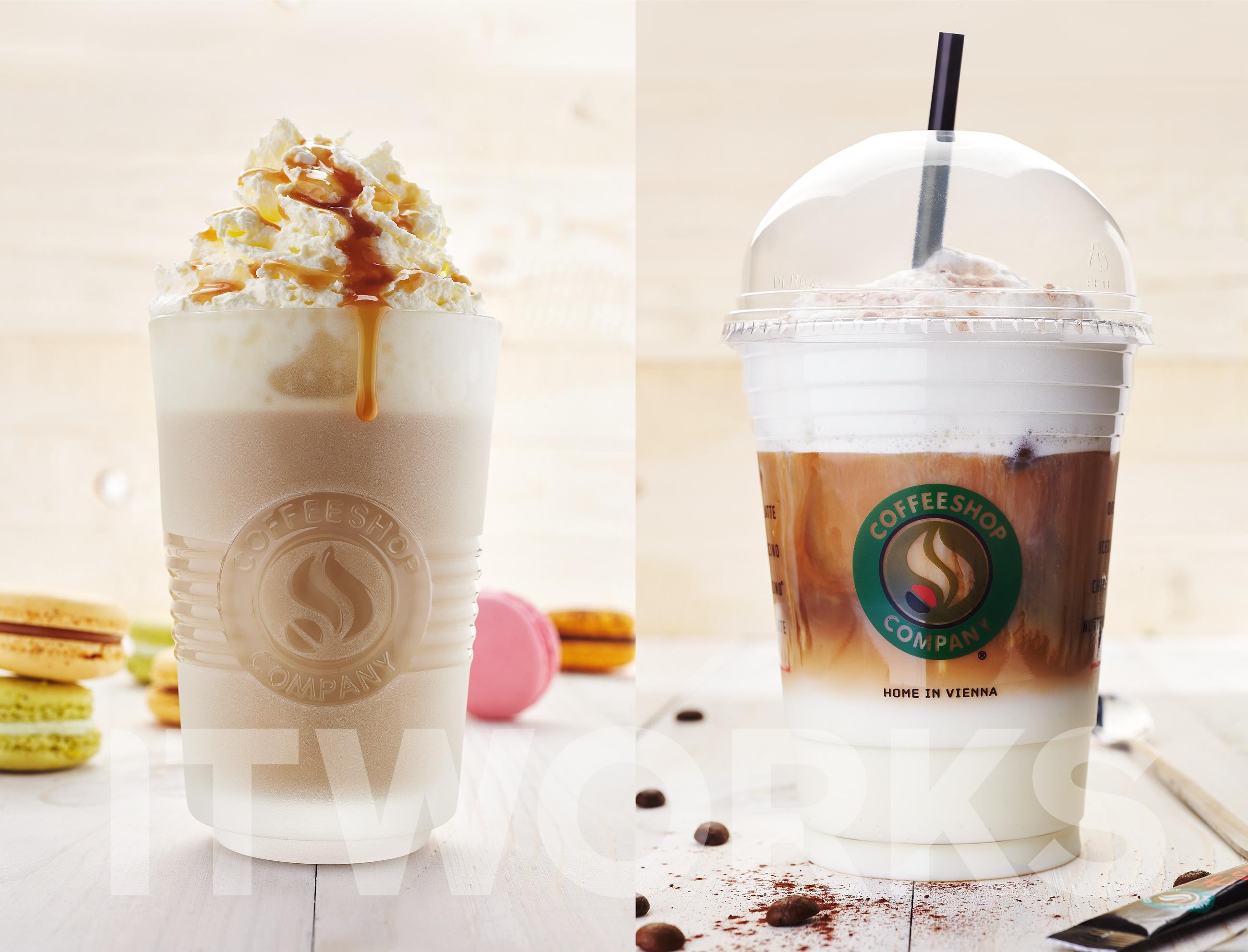 1_coffeeshop_2600